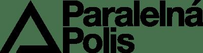 Paralelná Polis